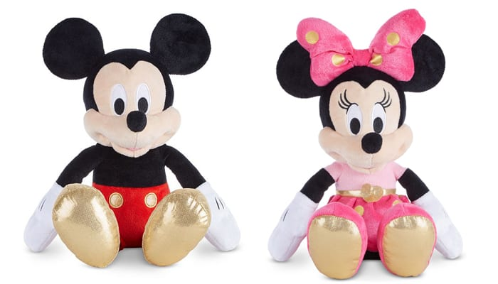 mickey-mouse-plush-black-friday-deal-macys