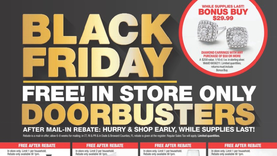 2f56b14a8c6 15 Best Macy s Black Friday Deals for 2018