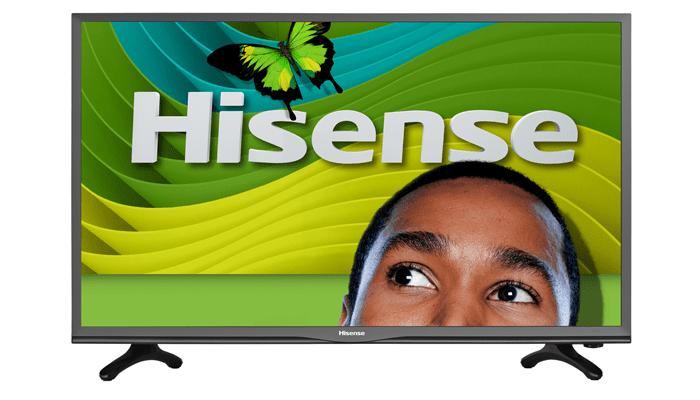 40-in-hisense-led-tv-black-friday-deal-walmart