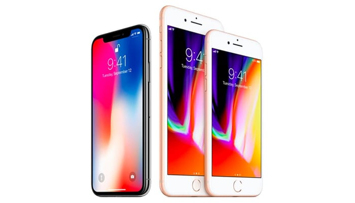 iphone-8-8plus-x-black-friday-deal-walmart