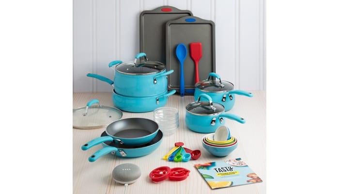 tasty-30-pc-cookware-set-black-friday-deal-walmart