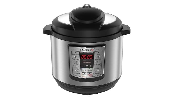 instant-pot-8-qt-black-friday-deal-walmart