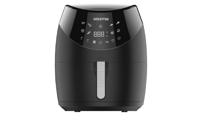gourmia-6qt-air-fryer-black-friday-deal-best-buy