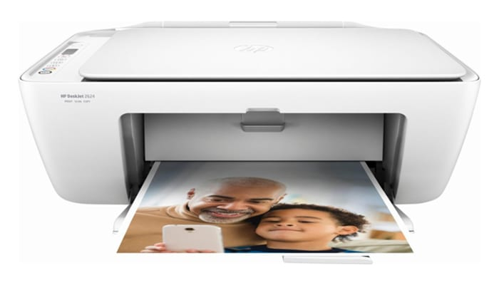 hp-printer-black-friday-deal-best-buy
