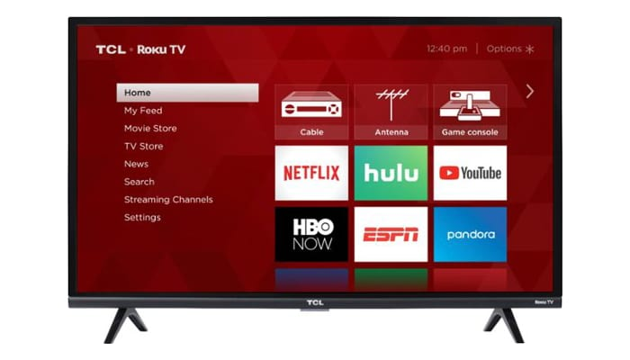 32-in-tcl-1080p-tv-black-friday-deal-best-buy