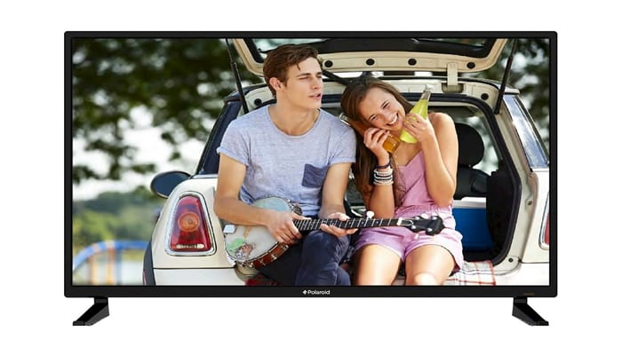 32-in-tv-black-friday-deal-target