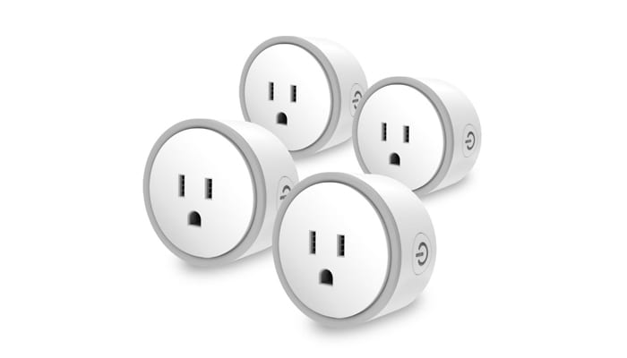 4pk-smart-plugs-black-friday-deal-newegg