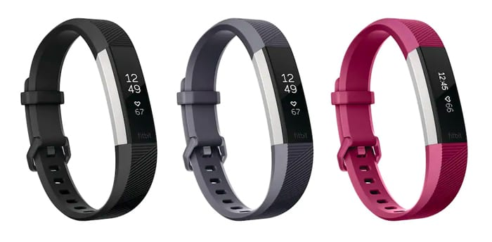 fitbit-alta-hr-black-friday-deal-kohls