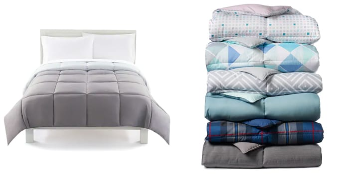 reversible-down-alternative-comforter-black-friday-deal-kohls