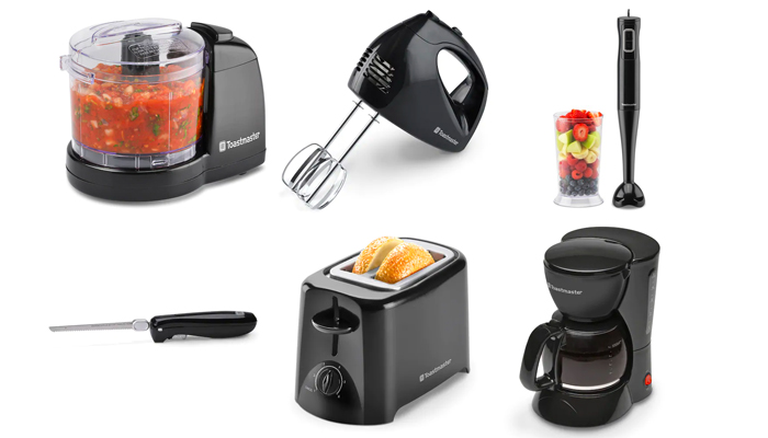 toastmaster-kitchen-electrics-black-friday-deal-kohls