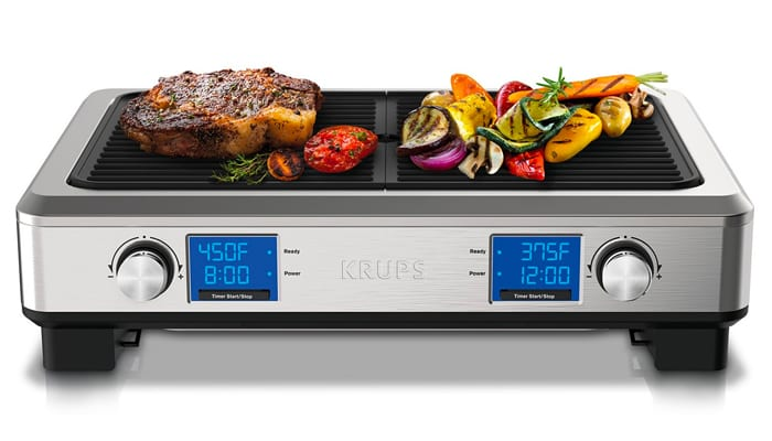 krups-smokeless-grill-black-friday-deal-macys