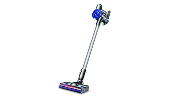 dyson-v6-cord-free-vacuum-black-friday-deal-walmart