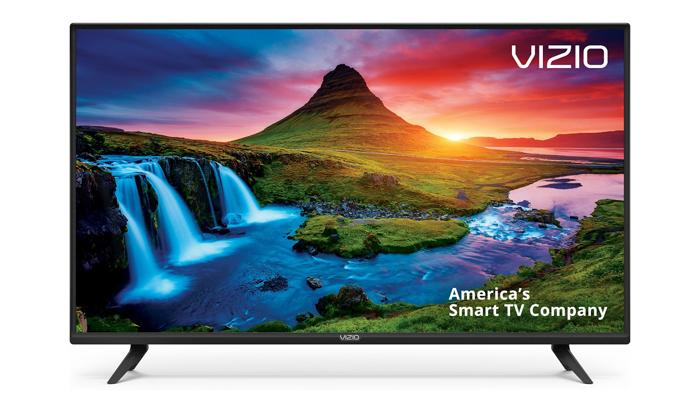 40-in-vizio-1080p-tv-black-friday-deal-target