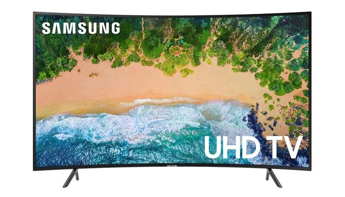 55-in-samsung-4k-curved-tv-black-friday-deal-target