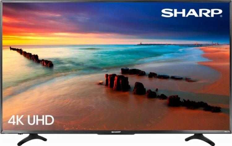 55-in-sharp-4k-tv-black-friday-deal-best-buy