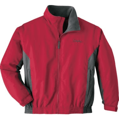 Cabela's 3 Season jacket