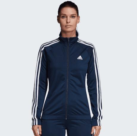 adidas 2 Designed to Move jacket