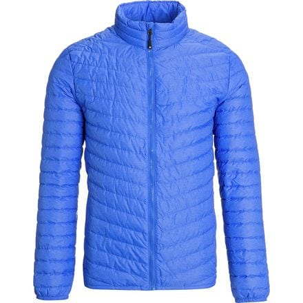 32 Degrees Down Packable Jacket