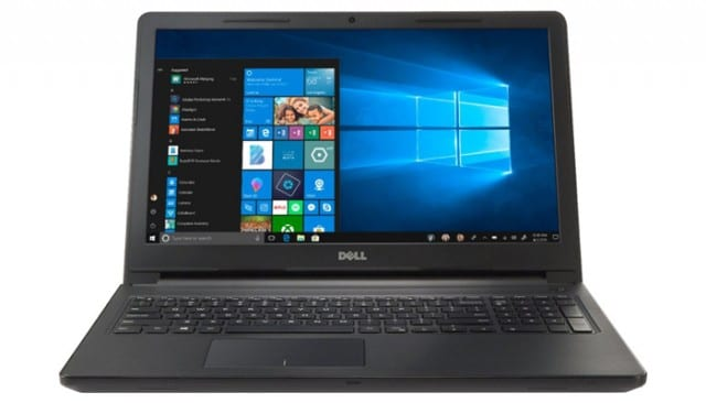 cheap-dell-laptop-black-friday-deal-best-buy