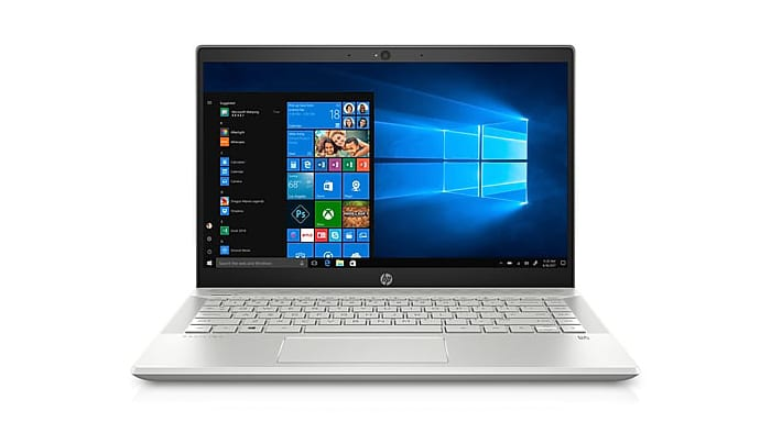 cheap-hp-laptop-black-friday-deal-staples