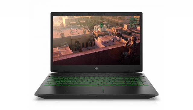 cheap-hp-gaming-laptop-black-friday-deal-walmart