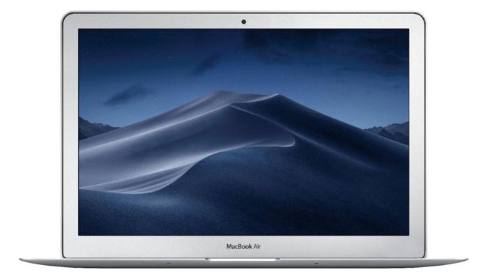 cheap-macbook-air-black-friday-deal-best-buy