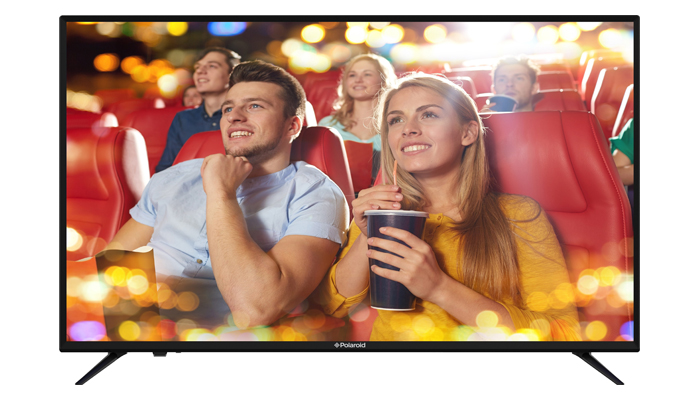 50-in-polaroid-4k-tv-cyber-monday-deal-walmart