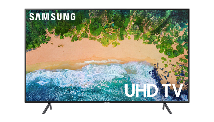 58-in-samsung-4k-tv-cyber-monday-deal-walmart
