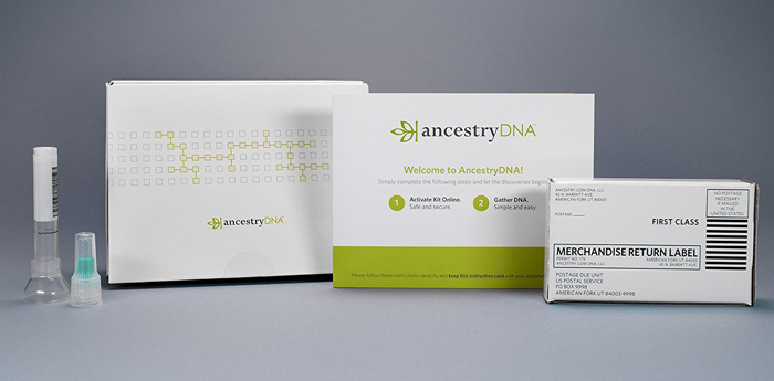 ancestrydna-cyber-monday-deal-amazon