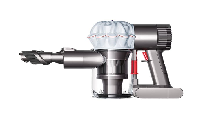 dyson-v6-trigger-vacuum-cyber-monday-deal-walmart