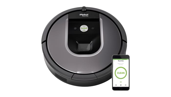 roomba-960-cyber-monday-deal-target