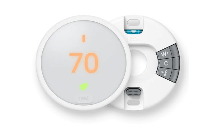 nest-thermostat-e-cyber-monday-deal-kohls