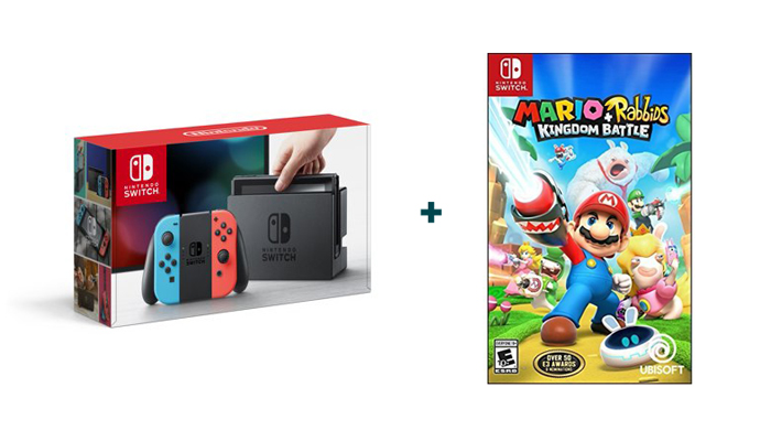 nintendo-switch-bundle-cyber-monday-deal-walmart