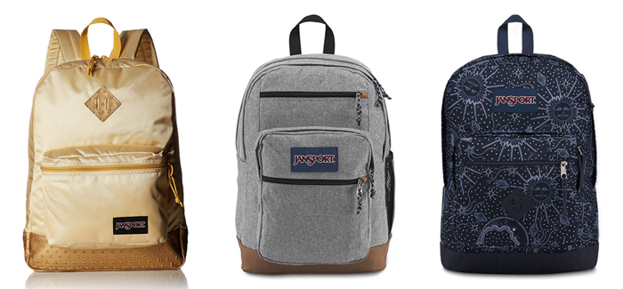 cheap-jansport-cyber-monday-deal-amazon