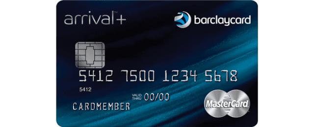 barclaycard-arrival-plus-credit-card