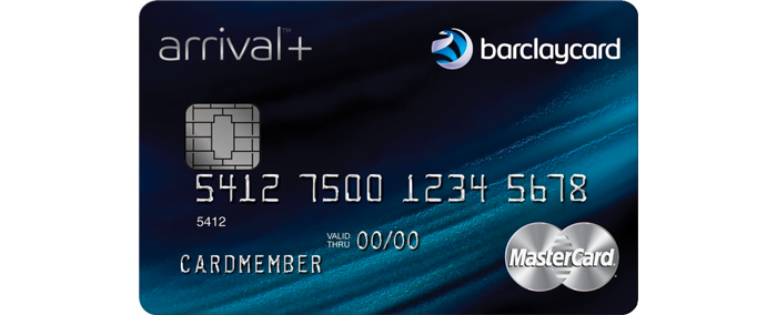 barclaycard-arrival-plus-credit-card