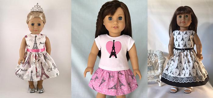 ag-doll-clothes-paris