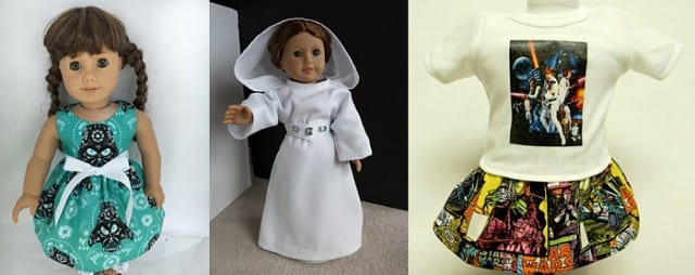american-girl-doll-clothes-star-wars