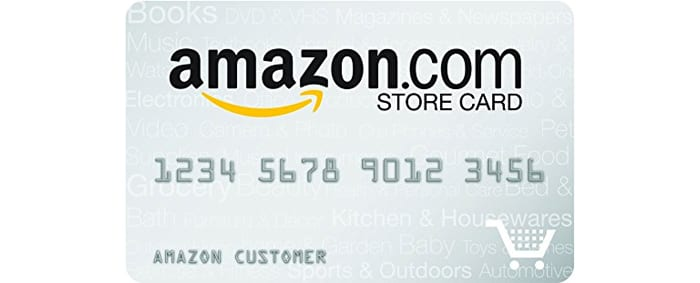 amazon-store-credit-card