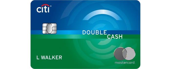 citi-double-cash-700px
