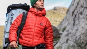 6 Best Places to Find Deals on Patagonia Fleece, Jackets, and More