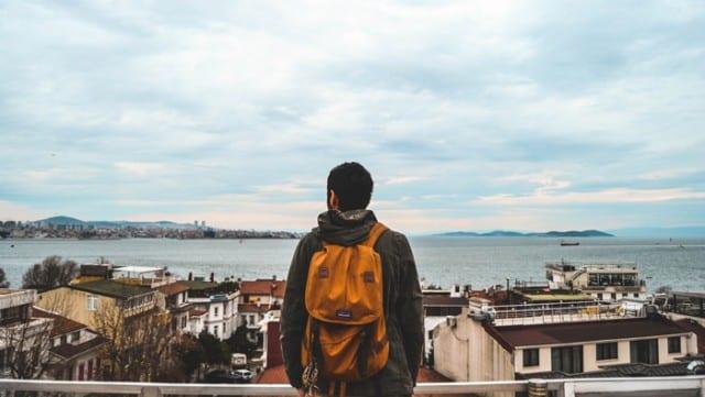 cheap-patagonia-backpack