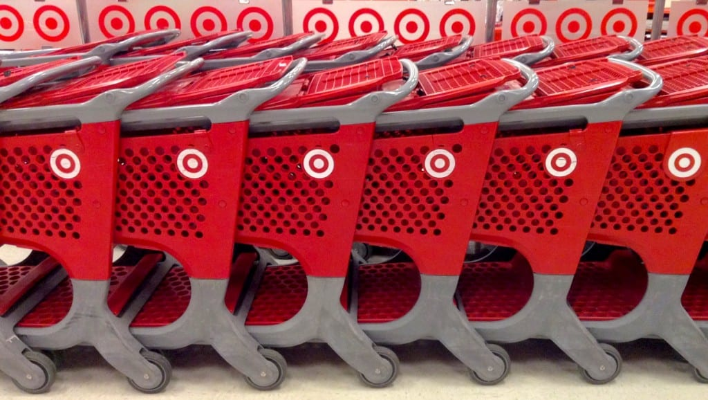 target-shopping-tips-blog-1240x700