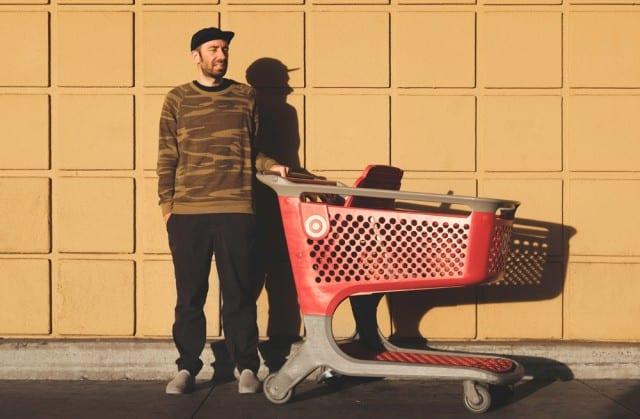 best-target-shopping-hacks