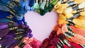 5 JOANN Shopping Hacks and Tips That Help Crafty Creators Save Big