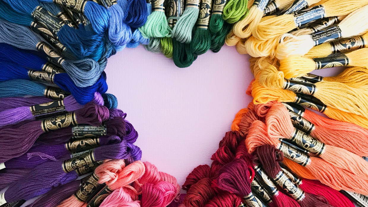 5 JOANN Shopping Hacks and Tips That Help Crafty Creators Save Big
