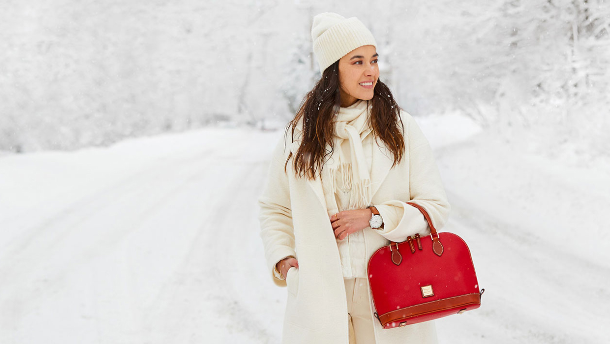 The Best Stores to Find Cheap, Authentic Dooney & Bourke Handbags on Sale