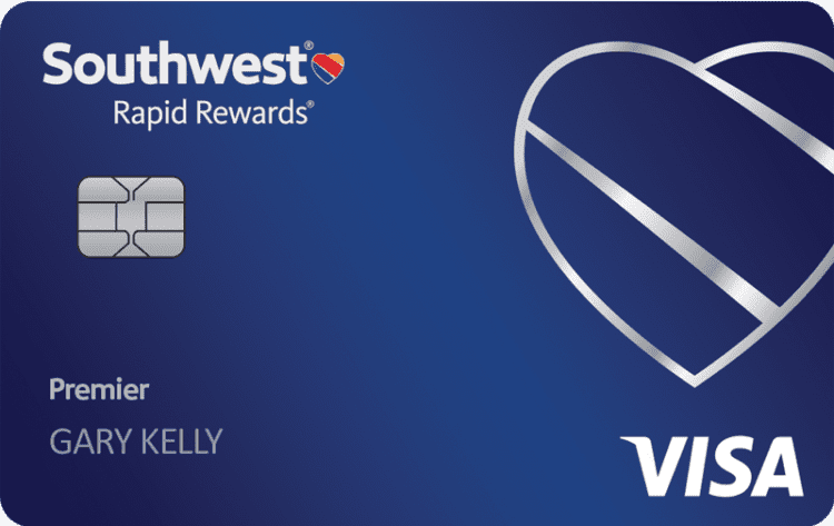 southwest-rapid-rewards-visa-card