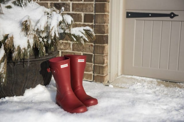 cheap-hunter-boots