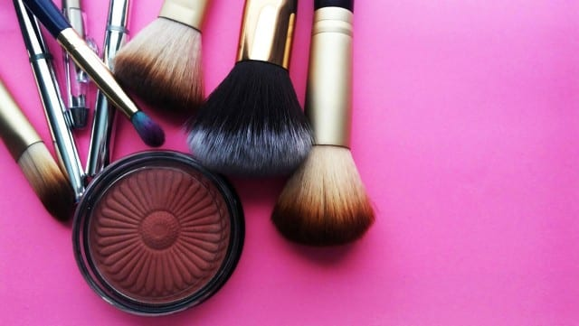 These 12 Stores Will Let You Return Open Makeup